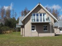 Banchory and Mid Deeside, Aberdeenshire, AB31, 3 bedroom property
