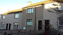 Fa'side, East Lothian, EH33, 2 bedroom property