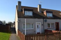 Musselburgh East and Carberry, East Lothian, EH21, 2 bedroom property