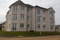 Musselburgh East and Carberry, Edinburgh, EH21, 2 bedroom property