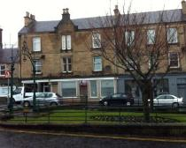 Hawick and Hermitage, Scottish Borders, TD9, 2 bedroom property