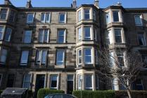Leith Walk, Edinburgh, EH7, 2 bedroom property