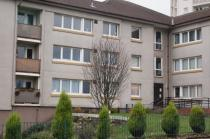 Drumchapel, Anniesland, Glasgow City, G15, 2 bedroom property