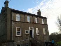 Dalry and West Kilbride, North Ayrshire, KA24, 1 bedroom property