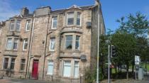 Dalry and West Kilbride, North Ayrshire, KA24, 2 bedroom property