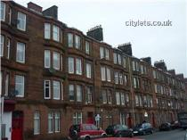 Renfrew South & Gallowhill, Renfrewshire, PA4, 1 bedroom property