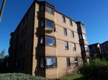 Liberton, Gilmerton, Edinburgh, EH16, 2 bedroom property
