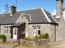 West Fife and Coastal Villages, Fife, FK10, 2 bedroom property