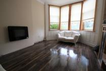East Centre, Glasgow, Glasgow City, G33, 3 bedroom property