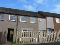 Falkirk South, Falkirk, FK1, 4 bedroom property