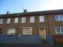 Grangemouth, Falkirk, FK3, 3 bedroom property