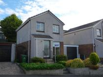 Lower Braes, Falkirk, FK2, 3 bedroom property