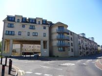 Falkirk South, Falkirk, FK1, 2 bedroom property