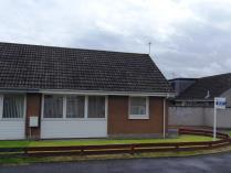 Falkirk North, Falkirk, FK2, 1 bedroom property