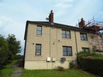 Lower Braes, Falkirk, FK2, 2 bedroom property