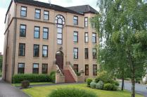 Hillhead, Glasgow City, G12, 2 bedroom property