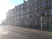 Maryhill, Kelvin, Glasgow City, G20, 3 bedroom property