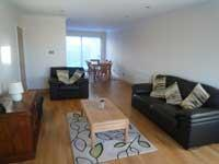 Stonehaven and Lower Deeside, Aberdeenshire, AB39, 2 bedroom property