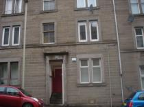 West End, Dundee, Dundee City, DD1, 1 bedroom property