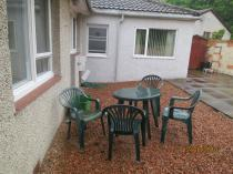 West End, Dundee, Dundee City, DD2, 3 bedroom property
