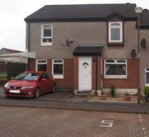 Carse Kinnaird and Tryst, Falkirk, FK5, 2 bedroom property