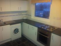 Cumbernauld South, North Lanarkshire, G67, 2 bedroom property