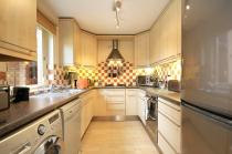 Corstorphine, Murrayfield, Edinburgh, EH12, 2 bedroom property