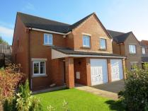 Dunfermline South, Fife, KY11, 4 bedroom property
