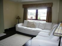 Dunfermline South, Fife, KY11, 1 bedroom property