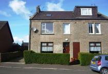 Cowdenbeath, Fife, KY4, 2 bedroom property