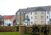 Dunfermline South, Fife, KY11, 2 bedroom property