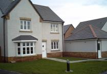 Dunfermline Central, Fife, KY11, 4 bedroom property