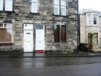 Dunfermline Central, Fife, KY11, 1 bedroom property