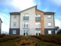 Rosyth, Fife, KY11, 2 bedroom property