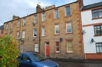 Musselburgh West, East Lothian, EH21, 1 bedroom property
