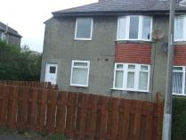 Forth, Edinburgh, EH5, 3 bedroom property