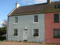 Haddington and Lammermuir, East Lothian, EH41, 5 bedroom property
