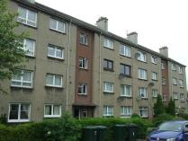 Portobello, Craigmillar, Edinburgh, EH15, 2 bedroom property