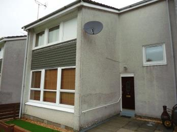 Trossachs and Teith, Stirling, FK16, 2 bedroom property