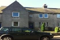 Galashiels and District, Scottish Borders, TD1, 3 bedroom property
