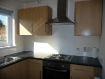 Kirkcaldy Central, Fife, KY1, 2 bedroom property