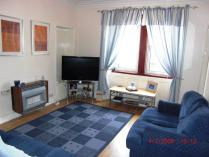 Kirkcaldy Central, Fife, KY2, 1 bedroom property