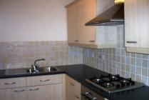 Burntisland Kinghorn and Western Kirkcaldy, Fife, KY1, 2 bedroom property