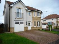 Kirkcaldy North, Fife, KY2, 4 bedroom property