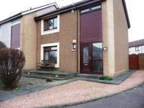 Glenrothes Central and Thornton, Fife, KY1, 3 bedroom property