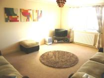 Glenrothes Central and Thornton, Fife, KY1, 2 bedroom property