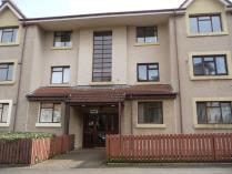 Kirkcaldy Central, Fife, KY2, 2 bedroom property