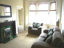 Kirkcaldy East, Fife, KY1, 1 bedroom property