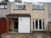 Glenrothes Central and Thornton, Fife, KY7, 3 bedroom property