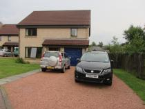 Johnstone North Kilbarchan & Lochwinnoch, Renfrewshire, PA12, 4 bedroom property
